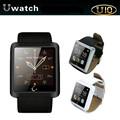 Free Ship Link Dream Smartwatch Separate Design Bluetooth V3.0 Headset Smart