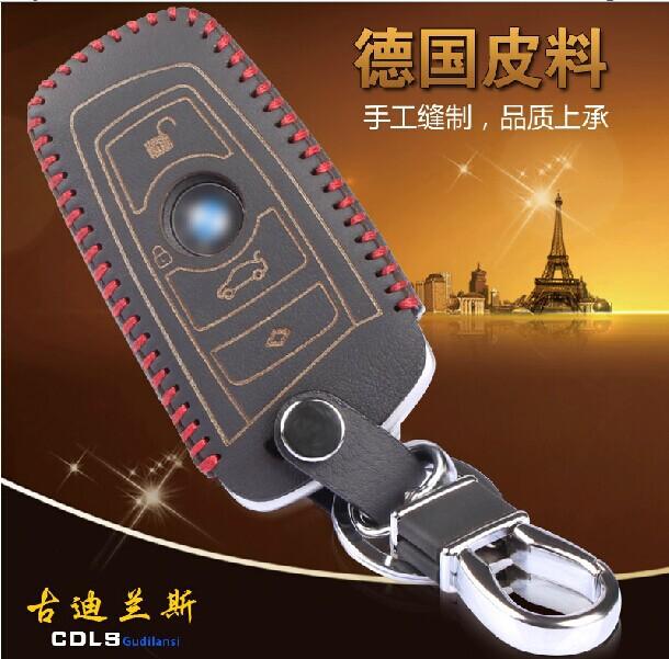 achetez en gros bmw portefeuille cl en ligne des grossistes bmw portefeuille cl chinois. Black Bedroom Furniture Sets. Home Design Ideas