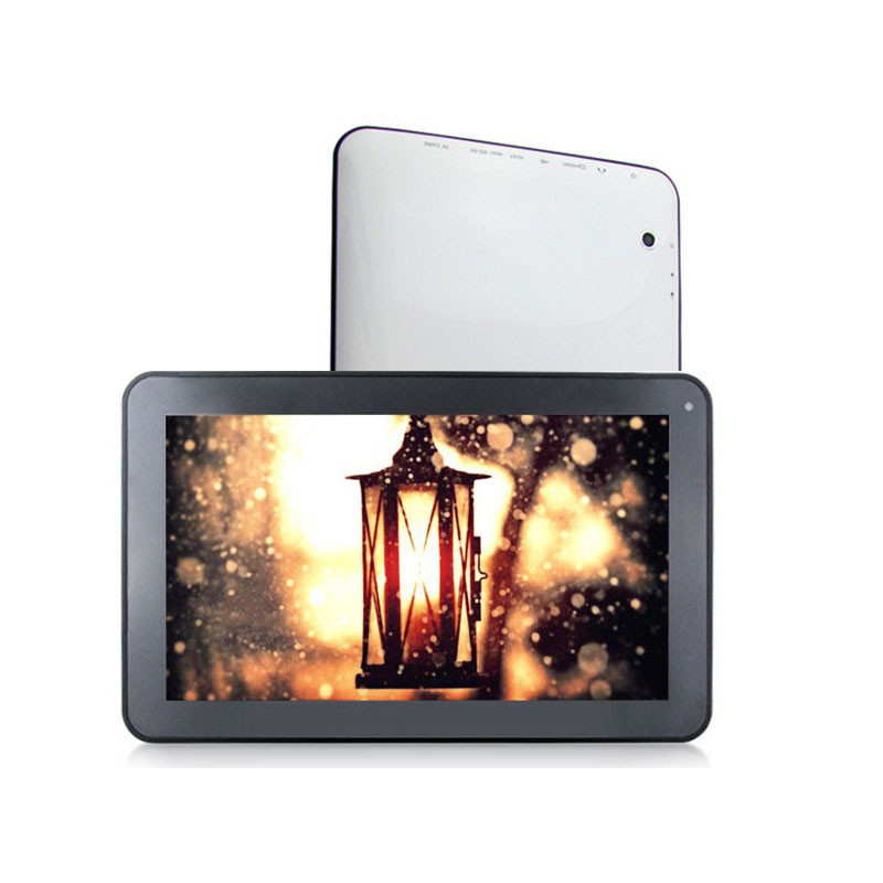 10'' Brand Tablet PC Phablet Dual SIM MTK8382 Android 4.4 16GB Quad Core Cam 5MP Bluetooth Phone Call WIFI Tablet 2015(China (Mainland))