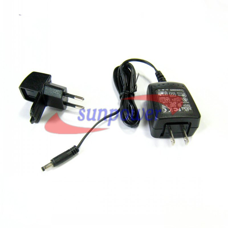 US EU plug 5V 2A power adapter for Tablet PC Charger for Ipad/I pad MINI/ASUS/Samsung Tablet PC/MID(China (Mainland))