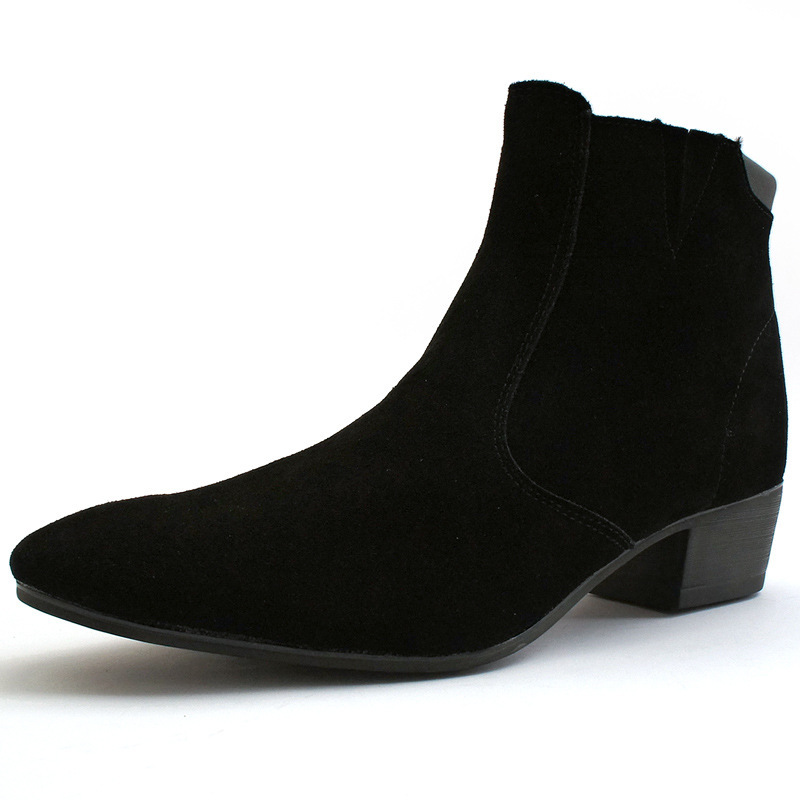 size39 44 autumn fashion trend of the daily casual high