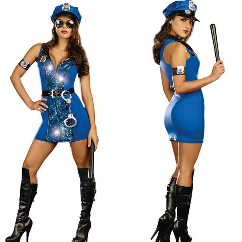 knuller sexy halloween kostymer