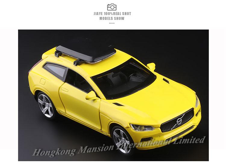 132 VOLVO XC Coupe (4)