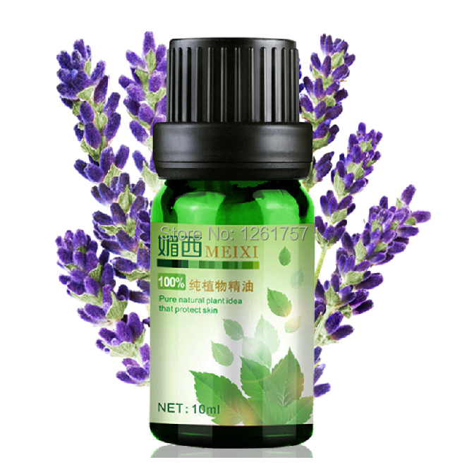 SPA 66.6%Lavender essential oil 33.4% Rosehip Oil Perfume remove scar Bump scars Repair burns Nutural Massage Oils free shipping(China (Mainland))