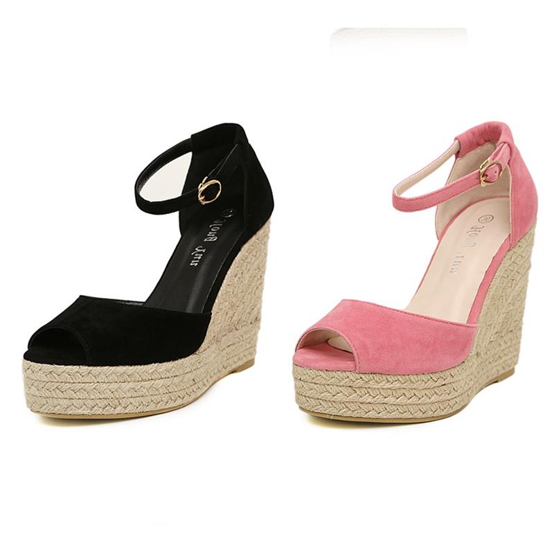 Online Get Cheap Fashion High Heel Shoes -Aliexpress.com   Alibaba ...