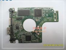 Buy WD USB HDD PCB Hard disk circuit board / HDD PCB / board Number: 2060-771761-001 REV A/P1 for $11.60 in AliExpress store
