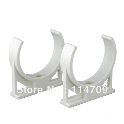 """Water Filter Cartridge Membrane Housing 3"""" Clamp for Water Treatment System(China (Mainland))"""