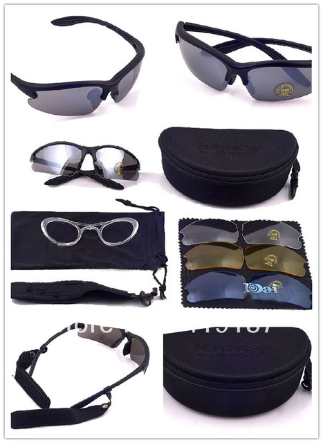 2013Newest Free Shipping Narrow and long frame designer Brand sunglasses Sports sunglasses brand Bicycle glasses~cool