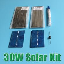 Polycrystalline Poly solar cell tab wire