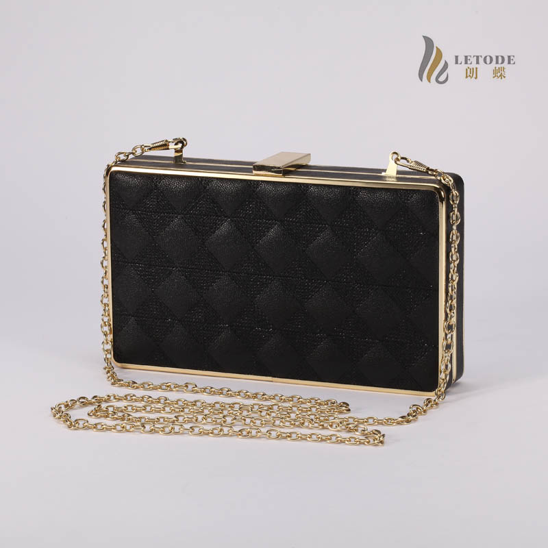 Solid woman shoulder bags famous designer Diamond Lattice PU leather messenger clutch handbag brand luxury bolsa feminina 8256<br><br>Aliexpress