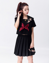 Girls Short Skirts Promotion