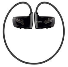 free shipping New walkman w262 gift sports Mp3 earphone headphones music player 4gb dropshipping
