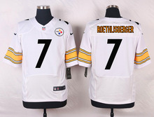 100% Stitiched,high quality,Pittsburgh Steelers Ben Roethlisberger for mens camouflage(China (Mainland))