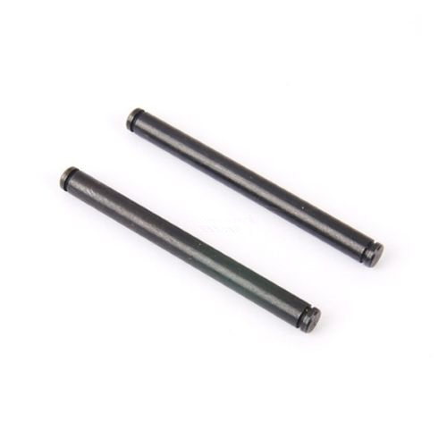 1 Pair HSP 08020 Front Lower Suspension Arm Pin B For 1:10 RC Model Car Spare Parts(China (Mainland))