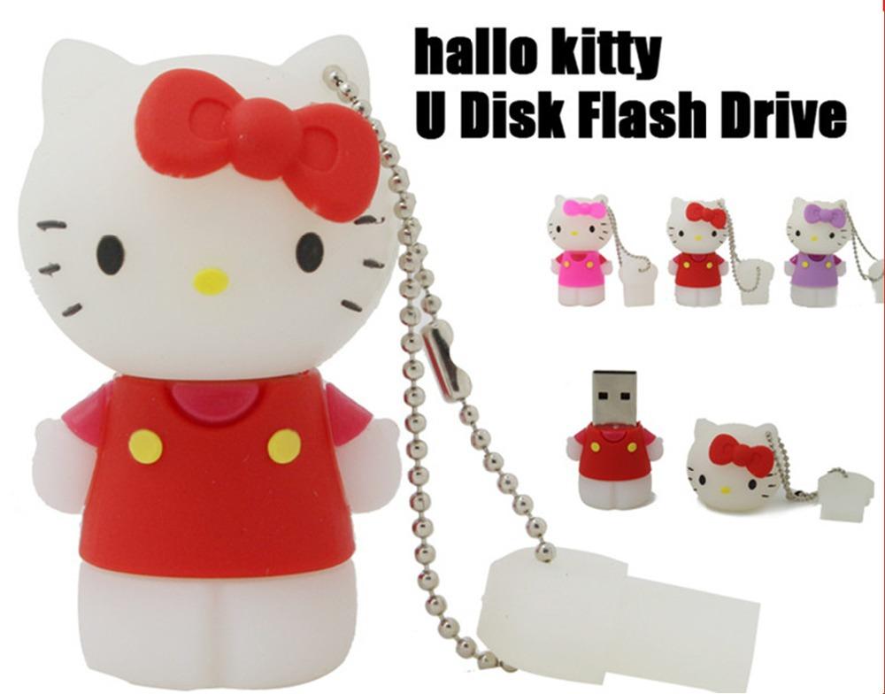 USB-флеш карта Other usb /u 4 8 16 32 64 usb Stick /usb 2.0 usb flash drive usb флеш карта other usb pendrive 4 8 16 32 64 u pen drive
