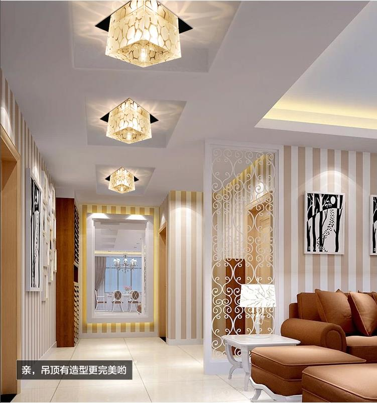 Verlichting Woonkamer Modern: Moderne woonkamer verlichting ...