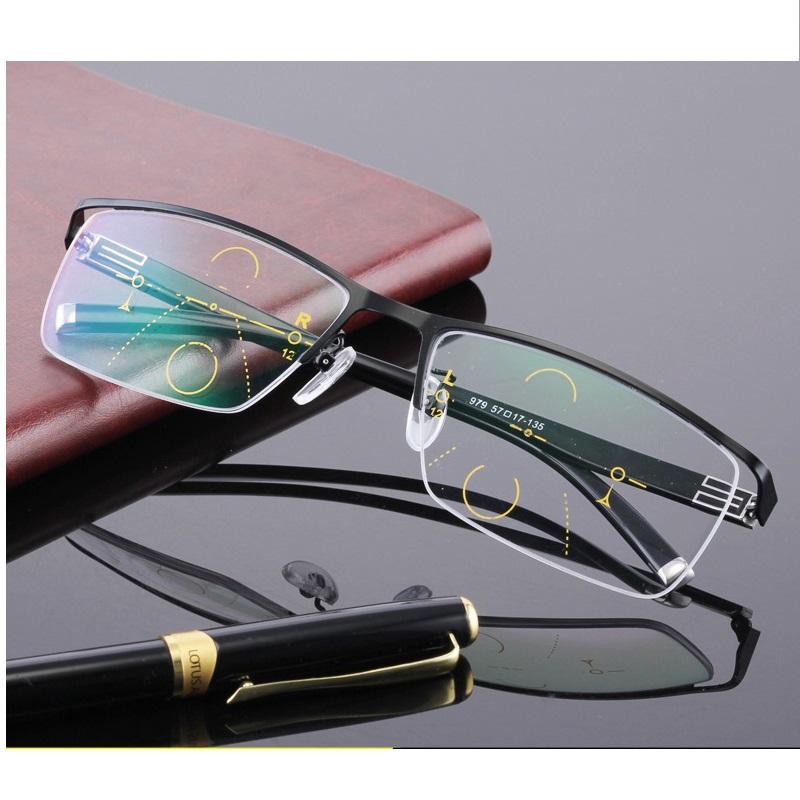 Progressive Near Me >> Cheap Progressive Glasses Near Me Bitterroot Public Library