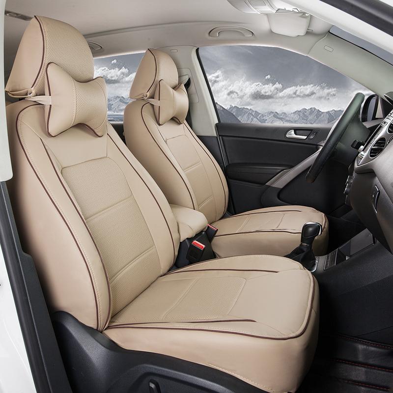 Online Get Cheap Car Seat Cover Aliexpress