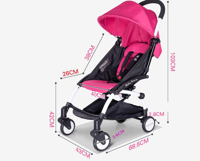 Baby Car Seat Tax Deduction
