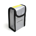 Dji phantom 3 Battery Explosion proof Li po safe bag dji phantom 4 Professional accessories battery