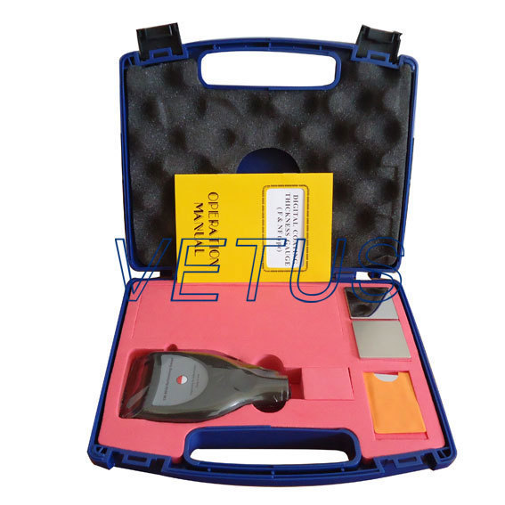 Coating Thickness Gauge CM-8828<br><br>Aliexpress