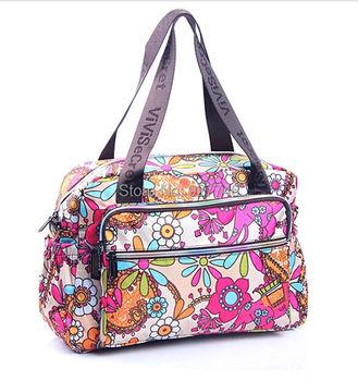 Младенцы перевозки мешок / мать одежда сумки / мама многофункциональный пеленки мешок ...