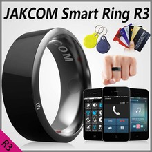 Jakcom Smart Ring R3 Hot Sale In Electronics Chargers As Imax Carregador De Bateria For Nikon D3200(China (Mainland))