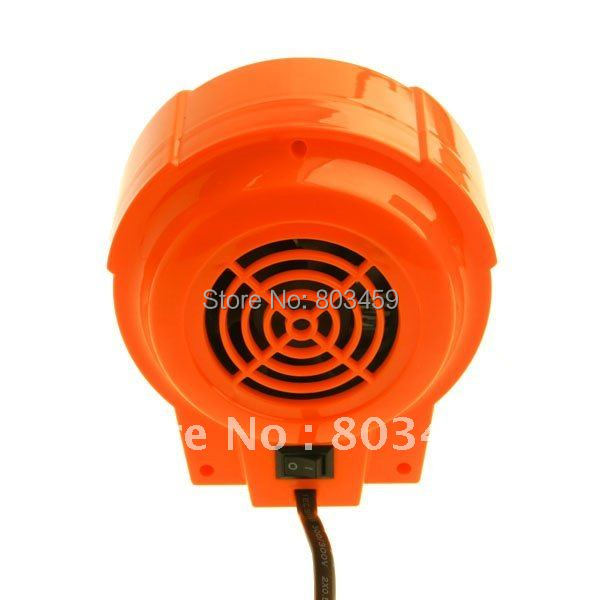 Mini Portable Personal Ceramic Space Heater Electric Heaters 220V