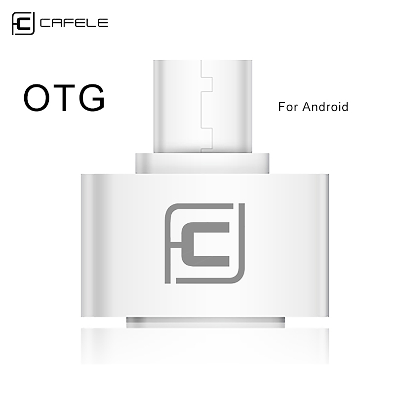 For Android Micro USB To USB OTG Adapter Data Converter For Samsung Galaxy HTC Tablet PC To USB Flash Drives Mouse Keyboard(China (Mainland))