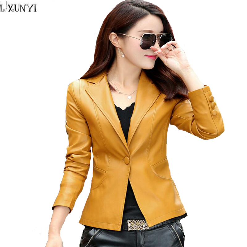 Online Buy Wholesale australian sheepskin jacket from China ...