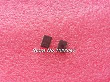 20PCS/LOT New NE555 NE555P NE555N 555 Timers DIP-8 TEXAS(China (Mainland))