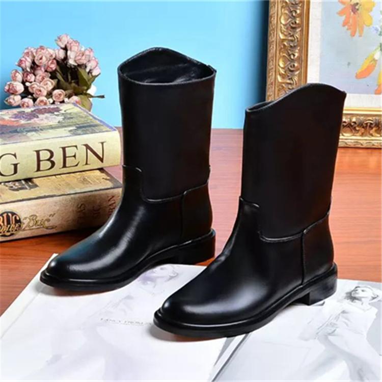 Popular Best Boot Brands-Buy Cheap Best Boot Brands lots from ...