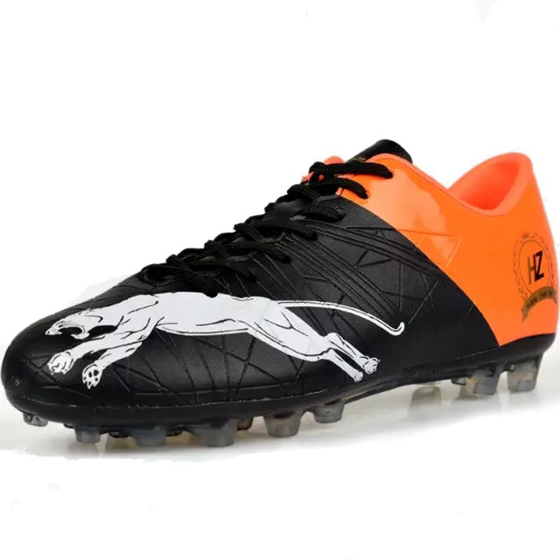 Online Get Cheap Cool Soccer Cleats -Aliexpress.com ...