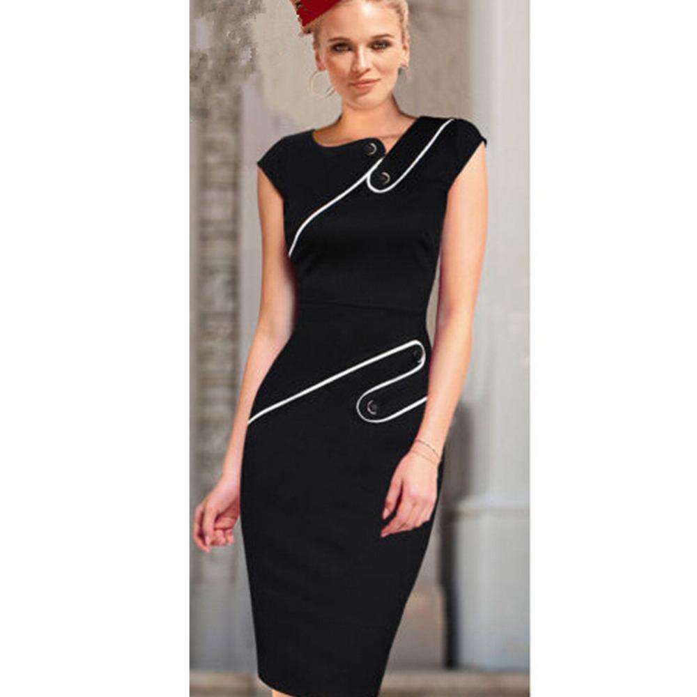 2015 Women Dresses