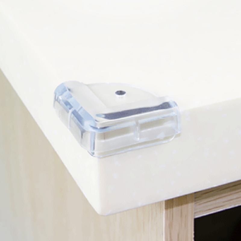 Mesa de escritorio de vidrio de alta calidad compra - Protector escritorio ...