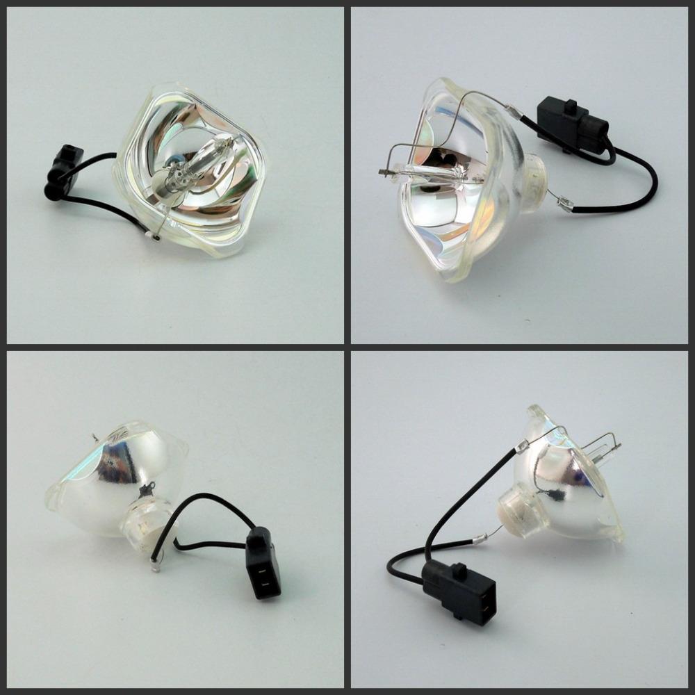 Epson elplp57 promotion achetez des epson elplp57 for Ampoule pour lampe a lave