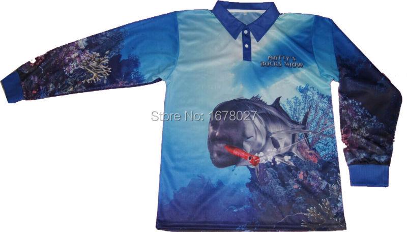 100 polyester coolmax men polo shirt fishing polo tops for Polyester fishing shirts