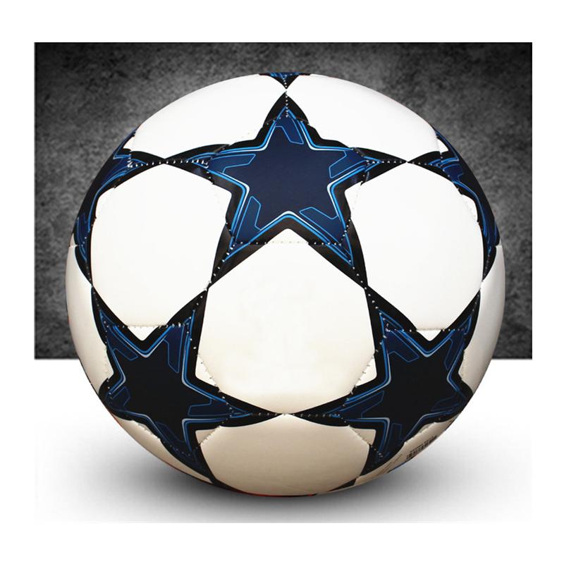 2016 Hot Sale High Quality Standard Soccer Ball Training Balls Football Size 4 High Quality PU Soccer Ball(China (Mainland))