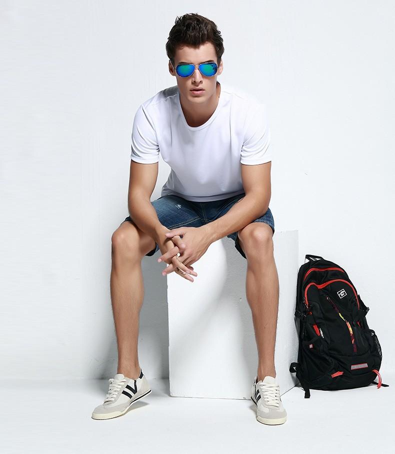 HTB1RfwpIXXXXXXBXVXXq6xXFXXXM - Pioneer Camp t shirt men brand clothing summer solid t-shirt male casual tshirt fashion mens short sleeve plus size 4XL