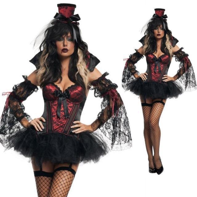 Halloween Zombie Costumes 2014 New 2014 Halloween Costumes