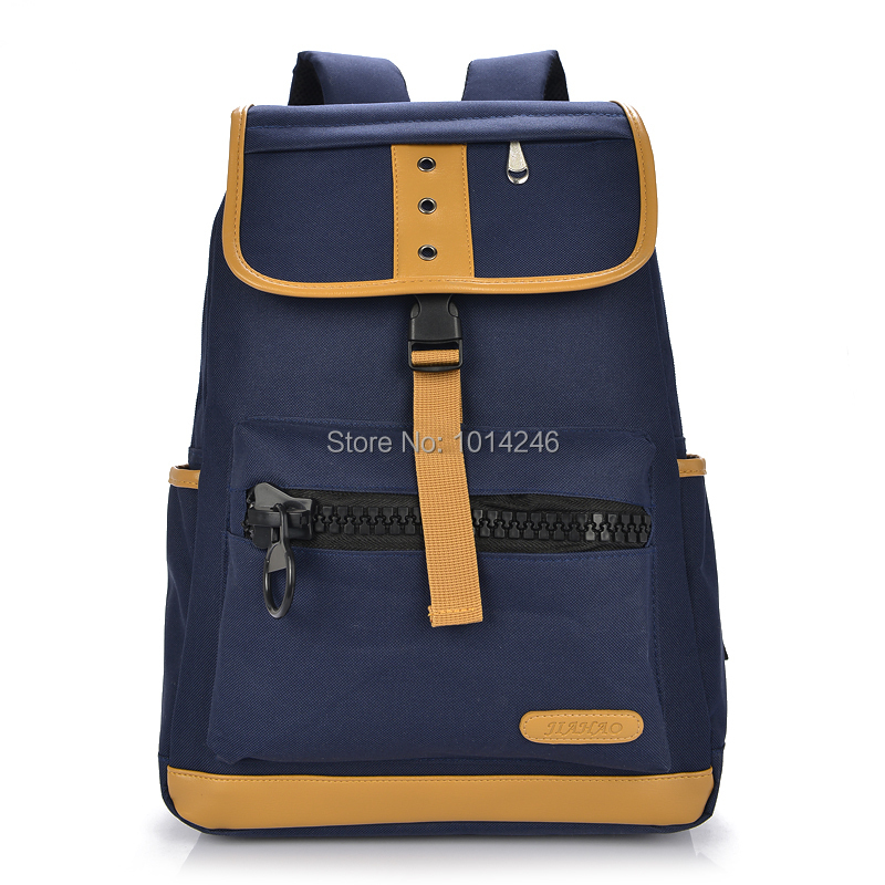 Women backpack Outdoor Canvas Backpacks Laptop School Backpacks Rucksack,Fashion Women Unisex Backpack Canvas