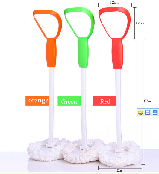 Clean mop head shower window brush Cleaning Brushes Multi-functional Car Duster Cleaning Dirt Dust Clean Brush Dusting Tool(China (Mainland))