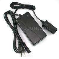 AC 220V/110V to DC 12V 5A car cigarette lighter Power Converter/adapter EU/UK/US