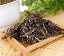 Hot Sale Black Tea Flavor Pu er Puerh Tea Chinese Mini Yunnan Pu er Tea Gift