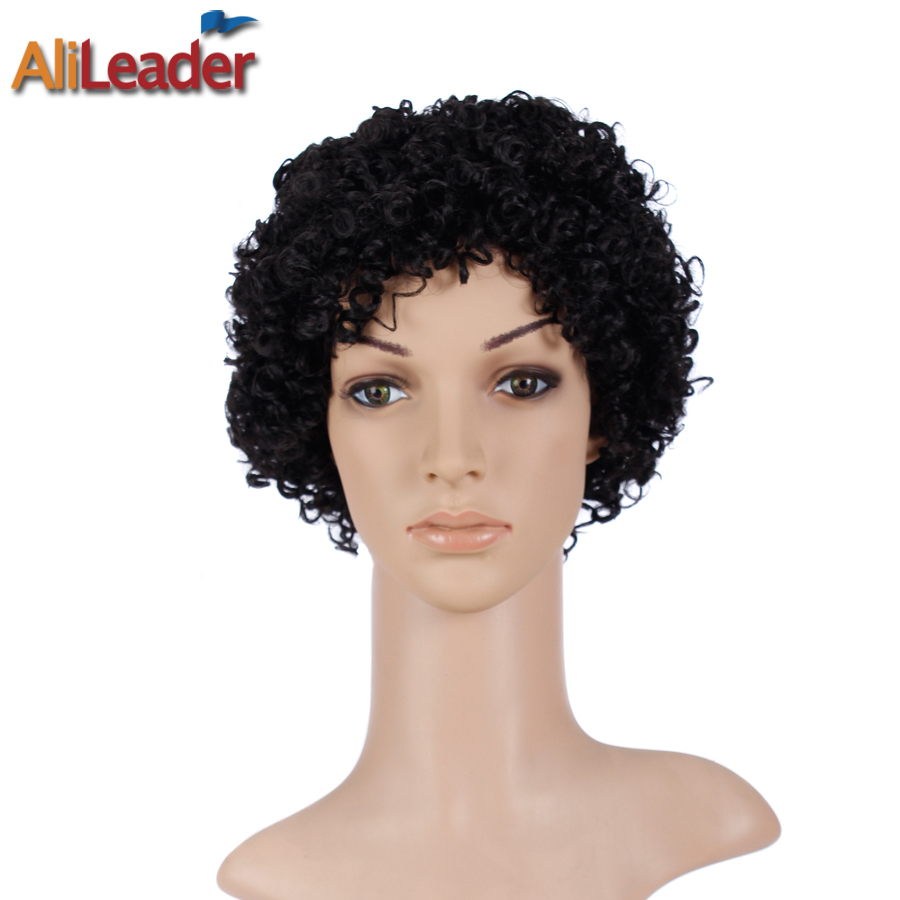 online buy wholesale afro wigs men from china afro wigs