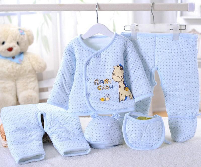 Одежда Для Новорожденных Недорого В Москве