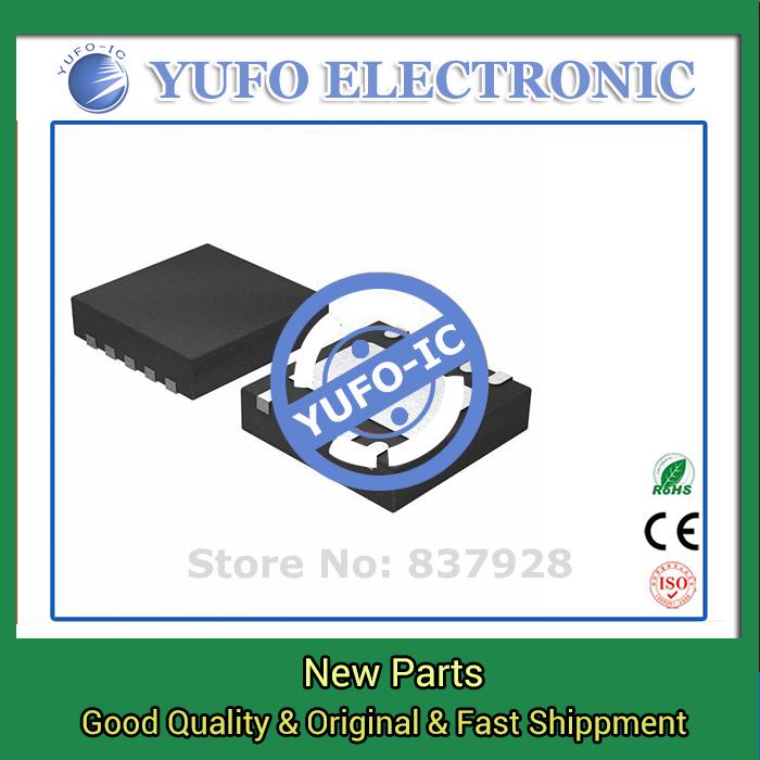 Free Shipping 10PCS ISL3159EIRZ genuine original [TXRX ESD 5V RS-485/422 10-DFN]  (YF1115D)