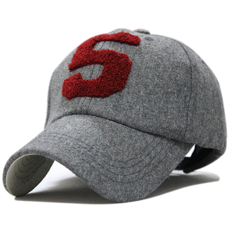 Oct 26, · The hats they were wearing are not the 39Thirty hats. The on-field hats are all 59Fifty (more of the flat brimmed look). New Era gave the hats to all the teams to try out during spring training, but this is the first time they have been worn in piserialajax.cf: Resolved.