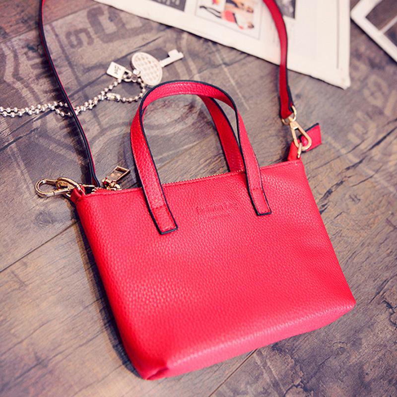 Сумки Prada в интернет-магазине в Москве Купить сумку