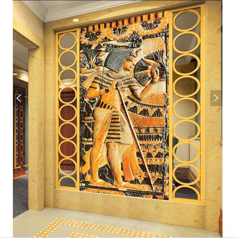 Decoracion Egipcia Hogar ~ de Egipcio Antiguo Decoraciones  Compra Egipcio Antiguo Decoraciones
